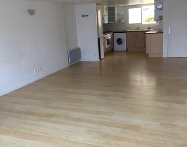 Vente Appartement 3 pièces 68m² Biarritz (64200) - photo
