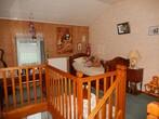 Vente Maison 4 pièces 135m² Adilly (79200) - Photo 7