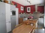 Sale Apartment 4 rooms 114m² Grenoble (38000) - Photo 5
