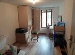 Vente Maison 4 pièces 75m² Montreuil (62170) - Photo 9