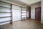 Vente Maison 93m² Remire-Montjoly (97354) - Photo 8