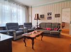 Vente Appartement 4 pièces 91m² ANNECY - Photo 1