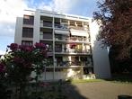Location Appartement 3 pièces 65m² Saint-Martin-d'Hères (38400) - Photo 9