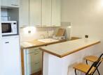Location Appartement 2 pièces 36m² Grenoble (38000) - Photo 4