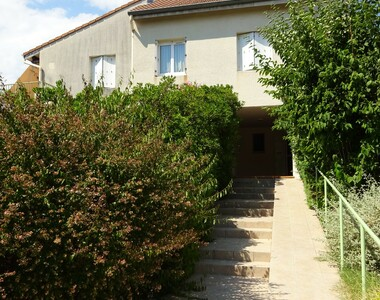 Vente Appartement 2 pièces 30m² MONTELIMAR - photo