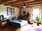 Vente Maison 6 pièces 211m² Le Bois-d'Oingt (69620) - Photo 8