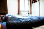 Vente Appartement 2 pièces 45m² Roubaix (59100) - Photo 3