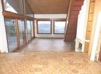Sale House 6 rooms 152m² Venon (38610) - Photo 2