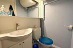 Vente Appartement 1 pièce 19m² Chamrousse (38410) - Photo 4