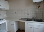 Location Appartement 3 pièces 55m² Cambo-les-Bains (64250) - Photo 4