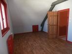Vente Maison 7 pièces 145m² 5 MINUTES DE LUXEUIL LES BAINS - Photo 8
