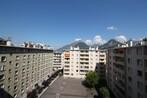 Sale Apartment 3 rooms 54m² Grenoble (38000) - Photo 9
