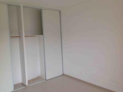 Location Appartement 2 pièces 52m² Savigneux (42600) - Photo 7