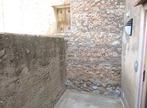 Vente Maison 3 pièces 70m² Pia (66380) - Photo 6