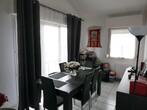 Vente Appartement 3 pièces 68m² Saint-Genis-les-Ollières (69290) - Photo 6