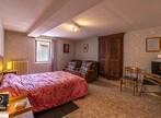 Vente Maison 6 pièces 150m² Amplepuis (69550) - Photo 10