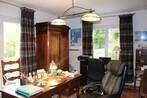 Sale House 5 rooms 301m² Cormont (62630) - Photo 5