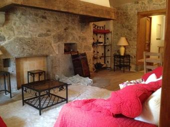 Vente Maison 5 pièces 144m² Bellecombe (39310) - photo