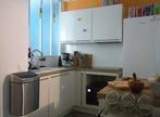 Vente Appartement 4 pièces 75m² Chantilly (60500) - Photo 3