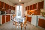 Sale Apartment 3 rooms 102m² Grenoble (38000) - Photo 7