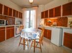 Sale Apartment 4 rooms 102m² Grenoble (38000) - Photo 4
