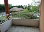 Renting Apartment 2 rooms 38m² Toulouse (31100) - Photo 4