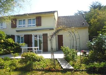 Vente Maison 6 pièces 720m² Juilly (77230) - Photo 1