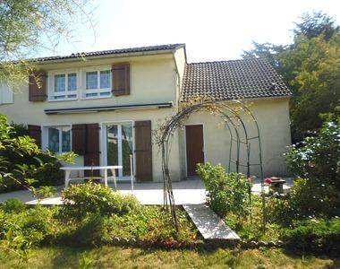 Vente Maison 6 pièces 720m² Juilly (77230) - photo