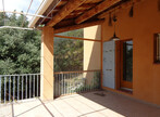 Sale House 7 rooms 178m² Puget (84360) - Photo 9