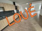 Location Appartement 6 pièces 158m² Mulhouse (68100) - Photo 1