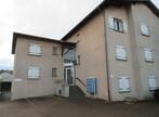 Location Appartement 62m² Saint-Laurent-de-Mure (69720) - Photo 1