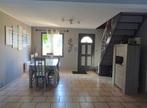 Vente Maison 6 pièces 167m² 15 KM SUD EGREVILLE - Photo 5