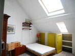 Vente Appartement 6 pièces 135m² Grenoble (38000) - Photo 10