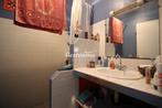 Vente Maison 5 pièces 98m² Remire-Montjoly (97354) - Photo 26