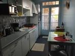 Vente Appartement 2 pièces 51m² Agen (47000) - Photo 3