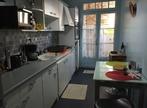 Sale Apartment 2 rooms 51m² Agen (47000) - Photo 3