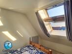 Vente Appartement 3 pièces 20m² Cabourg (14390) - Photo 10