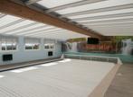 Vente Maison 6 pièces 250m² CONFLANS SUR LANTERNE - Photo 14