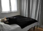 Vente Appartement 4 pièces 81m² Habsheim (68440) - Photo 4