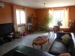 Vente Maison 6 pièces 102m² Saint-Laurent-de-la-Salanque (66250) - Photo 5