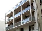 Location Appartement 1 pièce 25m² Grenoble (38100) - Photo 5