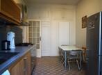 Vente Appartement 5 pièces 148m² Grenoble (38000) - Photo 9