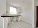 Location Appartement 2 pièces 43m² Remire-Montjoly (97354) - Photo 3