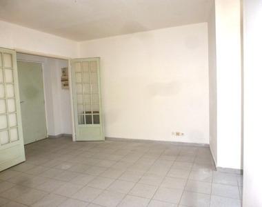 Vente Appartement 3 pièces 54m² Romans-sur-Isère (26100) - photo