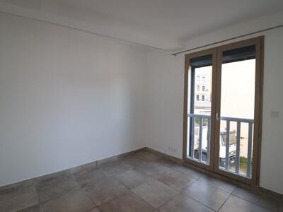 Location Appartement 3 pièces 68m² Pau (64000) - Photo 10