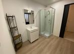 Vente Appartement 1 pièce 57m² Le Havre (76600) - Photo 3