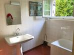 Vente Maison 6 pièces 115m² 5 KM EGREVILLE - Photo 15