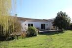 Vente Maison 4 pièces 180m² Arvert (17530) - Photo 1