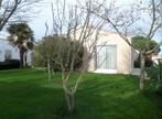 Vente Maison 118m² Olonne-sur-Mer (85340) - Photo 2
