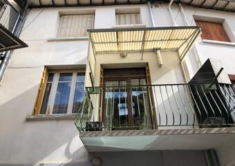 Vente Maison 3 pièces 52m² Aubière 63170 - Photo 1